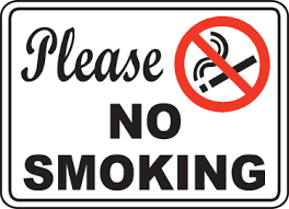 No Smoking Signage No Smoking Sign Printable Download Them Or Print