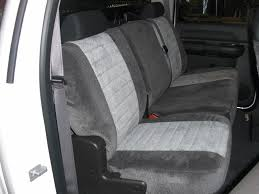 idea 1994 toyota pickup seat covers 25 in dazzle loveseats interior ideas with 1994 toyota pickup