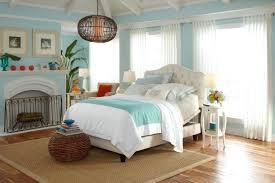 Ocean Themed Master Bedroom Formidable Beach Themed Master Bedroom Images  Concept Formidable Beach Themed Master Bedroom Images Beach Themed Room ...