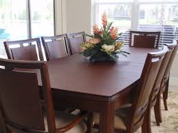 dining table pads. Full Size Of Dining Room Table:dining Table Pads Clear Protector Wood N