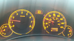 Infiniti G35 Warning Lights Meaning Abs Slip And Vdc Light On Abs Making Noise G35driver
