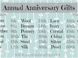 luxury 7th wedding anniversary gifts for her luxury 4 year wedding anniversary gift ideas 4 year