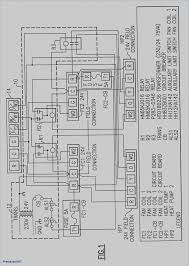 johnson outboard controls diagram data wiring diagrams \u2022 Electrical Wiring Diagrams johnson controls wiring diagrams data wiring diagrams u2022 rh autoglas schwelm de 150 johnson outboard control wiring diagram omc remote control parts