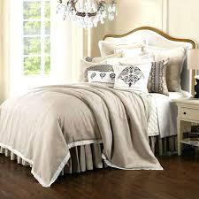 bedding for gray walls gray and tan bedding beige comforter sets queen ivory comforters grey walls