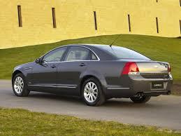 Chevrolet Caprice. price, modifications, pictures. MoiBibiki