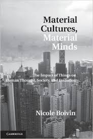 college essays college application essays materialistic society materialistic society essay