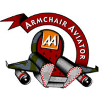 Armchair Aviator - Diecast Model Aircraft Military Vehicles