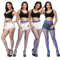 Wholesale <b>Sexy Girls</b> White <b>Stockings</b> for Resale - Group Buy ...