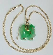 18 inch 9 carat gold chain