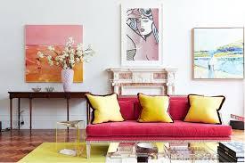 modern living room modern. Modern Living Room