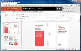 Brochure Maker Software Free Download Make Brochure Free Rome Fontanacountryinn Com