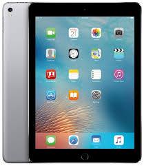 IPad - Köp din Apple iPad online