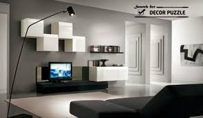 tv cabinet modern design living room. Contemporary Modern Modern Tv Cabinet Designs For Living Room Brilliant Amazing Wall Unit In  The 20 Cool Units With 17  Design I