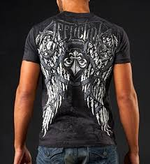 Affliction Jeans Size Chart Archaic Affliction Size Chart Affliction Brabo Ss Tee