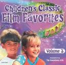 Children's Classic Film Favorites