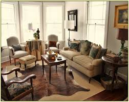 cowhide rugs ikea modern rug stylish ikea cleaning home design ideas in 5