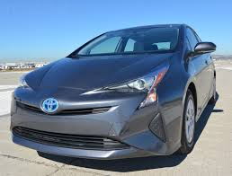 new car 2016 toyotaThe 2016 Toyota Prius injects new life into the worlds most