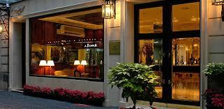 Design Recoleta Ar Melia Recoleta Plaza Hotel In Buenos Aires Argentina