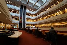 「toronto reference library」の画像検索結果