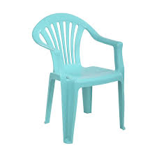 kids furniture kids table and chairs kmart childs chair aqua