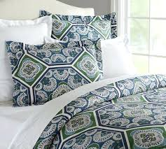 duvet covers pottery barn quilt covers pottery barn