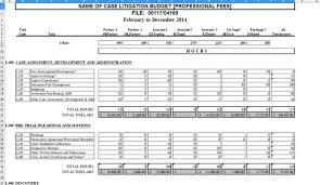 Billing Sheet Template Rusinfobiz