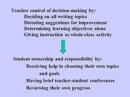 Five Ways Teachers Can Use Technology to Help Students florais de bach info