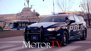 2018 ford interceptor.  2018 all new 2018 ford police responder l hybrid sedan inside ford interceptor