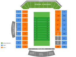 University Of New Mexico Football Stadium Seating Chart Air Force Falcons At New Mexico Lobos Football Tickets