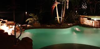 pool cage lighting. Create The Perfect Pool Area Lighting Cage L