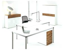 contemporary modern office furniture. Contemporary Modern Office Furniture Desk With Regard To Plans 9 E