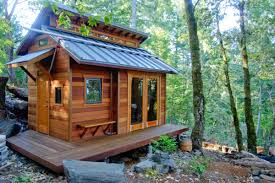 tiny house workshop. Photo Via Benjamin Chun/Flickr Tiny House Workshop S
