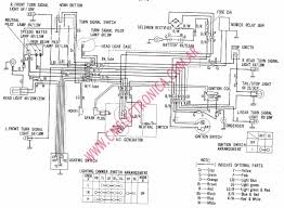 2011 polaris ranger wiring diagram 2011 discover your wiring polaris outlaw 50 wiring diagram