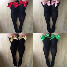 plus size thigh high socks sale ava pin up black thigh high stockings plus size