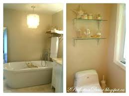 What color towels for beige bathroom Paint Color What Color Towels For Beige Bathroom Decorating Ideas Large Size Of Cookies With White Chocolate Hgtvcom Sophisticated Beige Bathroom Decor Interior Design Ideas On Intended