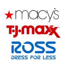 Macys Tj Maxx Ross Class Action Challenges Bed Sheet Thread Counts