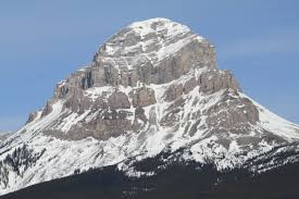 cool mountain backgrounds. Cool Mountain Backgrounds O