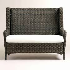 patio cushions clearance unique wicker outdoor sofa 0d patio