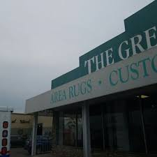 photo of the great rug company austin tx united states great place