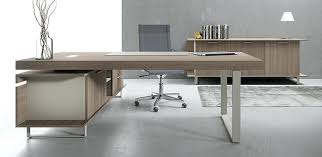 Home office desks sets Dark Wood Modern Office Furniture Sets Set Collection In Modern Office Desk Modern Desk Essence Designer Modern Home Town Of Indian Furniture Modern Office Furniture Sets Set Collection In Modern Office Desk