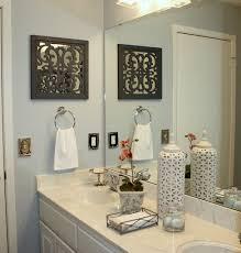 diy beach bathroom wall decor. Bathroom Wall Decor Diy Beach Okindoor Collection N