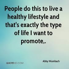 Healthy Living Quotes Classy Abby Wambach Life Quotes QuoteHD