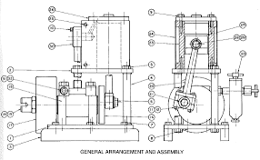 similiar simple steam engine design keywords engine plans further stirling engine diagram together simple