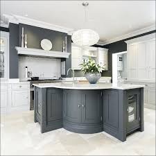 quartz countertops with white cabinets wall colors gray and kitchen grey quartz countertops with white cabinets