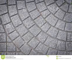 Cobblestone Kitchen Floor 17 Best Images About Pavers Cobblestone Square On Pinterest