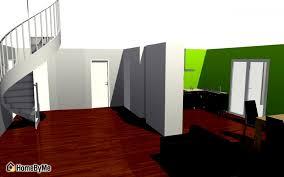 Logiciel Gratuit Architecte Interieur Homewreckrco D Cor Tonnant  Merveilleux De Architecture