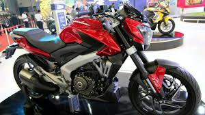 honda new car release in india 2014Upcoming Bikes of India 2014 2015 Harley davidsonBajaj Hero