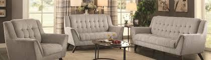Living Room Furniture Nyc Discount Office Bedroom Living Room Platform Beds Bedroom