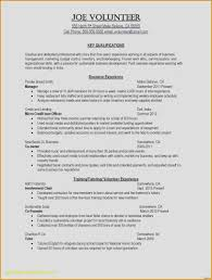 Gallery Of Nanny Resume Sample Samples. Best Nanny Resume Easy Nanny ...