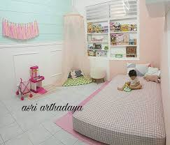 diy childrens bedroom furniture. Unique Bedroom 20 Diy Childrens Bedroom Furniture U2013 Interior Design Ideas Throughout R